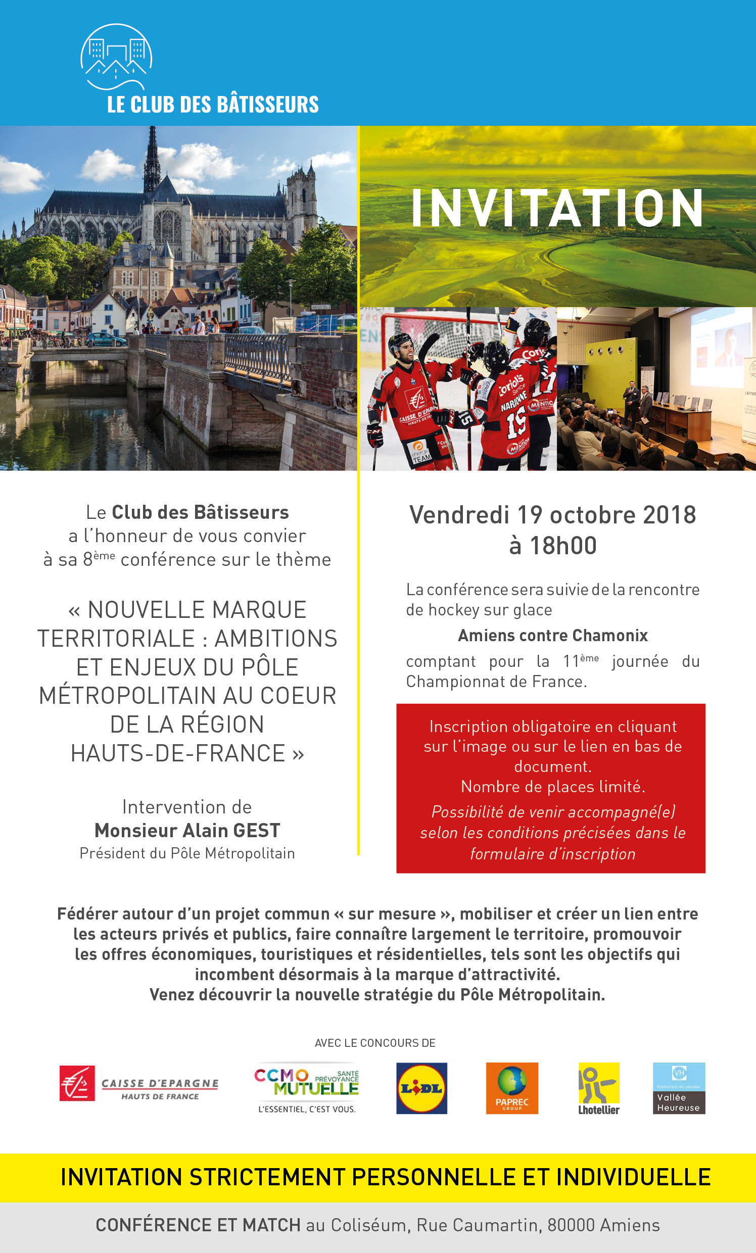 Invitation-octobre-2018