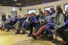 club-des-batisseurs_0005-leandre-leber-gazettesports