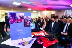 conference_batisseurs-5-fanny_ruin_0004_-_leandre_leber_-_gazettesports