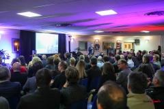 conference_batisseurs-5-fanny_ruin_0013_-_leandre_leber_-_gazettesports