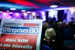 conference_batisseurs-5-fanny_ruin_0036_-_leandre_leber_-_gazettesports