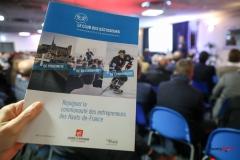 conference_batisseurs-5-fanny_ruin_0120_-_leandre_leber_-_gazettesports