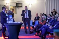 conference_batisseurs-5-fanny_ruin_0217_-_leandre_leber_-_gazettesports