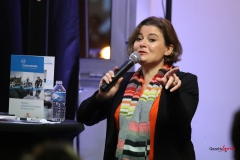 conference_batisseurs-5-fanny_ruin_0274_-_leandre_leber_-_gazettesports