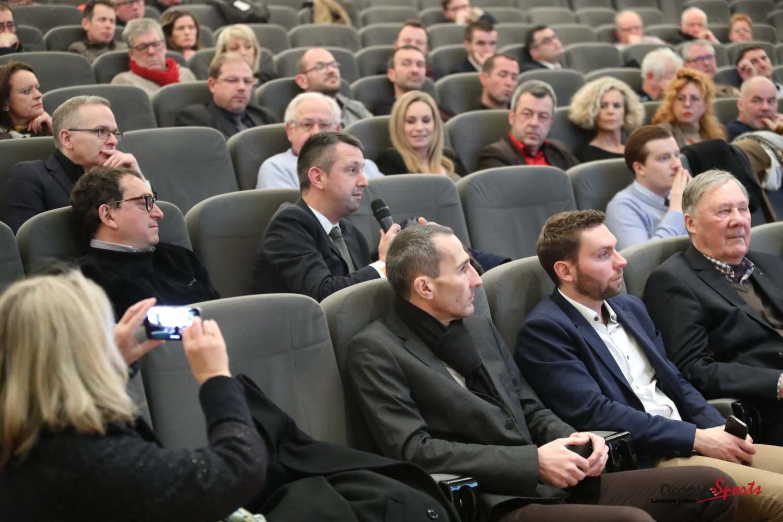 6ème-conférence-des-Bâtisseurs-Leandre-LEBER-PHOTOGRAPHE-24