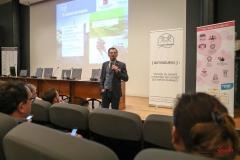 6ème-conférence-des-Bâtisseurs-Leandre-LEBER-PHOTOGRAPHE-1
