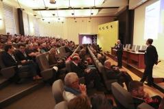 conference_batisseurs_0003_-_leandre_leber_-_gazettesports-2