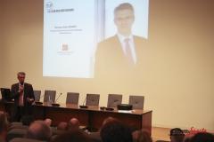 conference_batisseurs_0031_-_leandre_leber_-_gazettesports