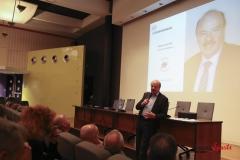 conference_batisseurs_0036_-_leandre_leber_-_gazettesports