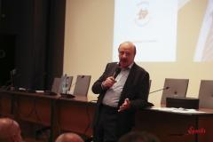 conference_batisseurs_0038_-_leandre_leber_-_gazettesports