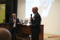 conference_batisseurs_0046_-_leandre_leber_-_gazettesports
