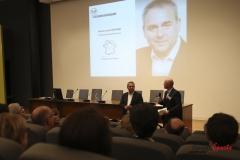 conference_batisseurs_0053_-_leandre_leber_-_gazettesports