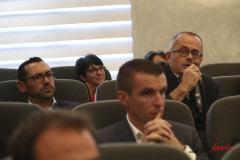 conference_batisseurs_0074_-_leandre_leber_-_gazettesports
