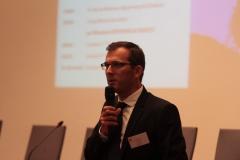 conference_des_batisseurs_0001_-_roland_sauval_-_gazettesports