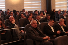 conference_des_batisseurs_0002_-_roland_sauval_-_gazettesports