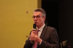 conference_des_batisseurs_0003_-_roland_sauval_-_gazettesports