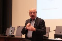 conference_des_batisseurs_0005_-_roland_sauval_-_gazettesports