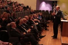 conference_des_batisseurs_0007_-_roland_sauval_-_gazettesports