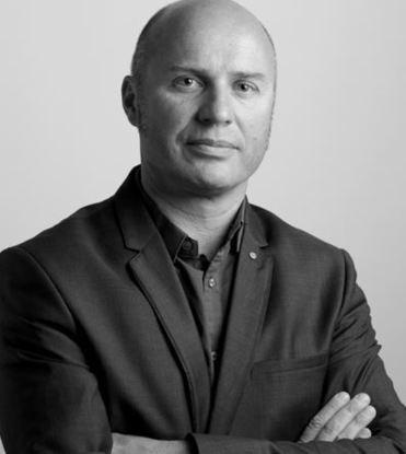 Paul LHOTELLIER