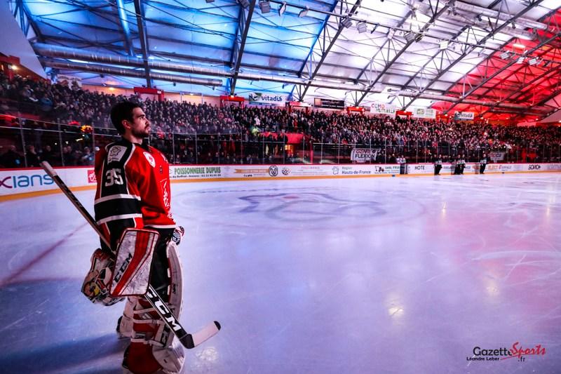 hockey-sur-glace-les-gothiques-amiens-vs-rouen-henry-corentin-buysse-06-leandre-leber-gazettesports